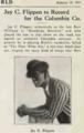 Jay C. Flippen, 1921.png