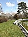 Jazierko v Budmerickom parku - panoramio.jpg