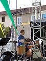 Jazz in Marciac 2005 8.jpg