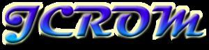 Jcrom - Image: Jcrom logo