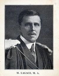 Jean-Baptiste-Lagacé-1917.jpg