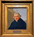 Jean-Baptiste Ceineray by Jean-Francois Sablet.jpg