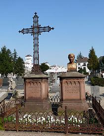 Jean-Baptiste Schwilgué-Monument funéraire.jpg