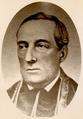 Jean-Charles Prince.png