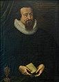 Jean Georges Dorsch.jpg