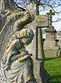 Jean Giffard Almorah Cemetery Jersey Combois 3.jpg