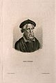 Jean Pitard. Stipple engraving by A. Tardieu after A. Humblo Wellcome V0004685ER.jpg