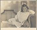 Jeanne MET DP137425.jpg