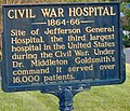 Jefferson General Hospital Marker.jpg