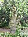 Jena Johannisfriedhof 04.jpg
