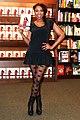 Jennifer-Hudson 2012-01-17 Barnes-Noble Chicago photoby Adam-Bielawski.jpg