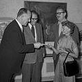 Jenny Dalenoord (1955).jpg