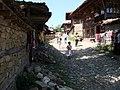 Jeravna - Жеравна - panoramio.jpg