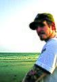 Jeremy Mauney Beach.jpg