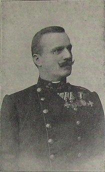 Jernej Andrejka.jpg