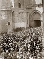 Jerusalem Church of the Holy Sepulchre 1898.jpg