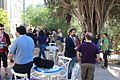 Jerusalem Hackacthon IMG 8402.JPG