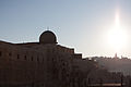 Jerusalem IMG 6949 (6190181101).jpg