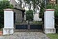 Jesewitz Weltewitz - Lindenplatz - Friedhof 01 ies.jpg