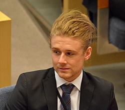 Jesper Skalberg Karlsson.jpg