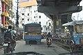 Jessore Road - Nagerbazaar Area - Dum Dum - Kolkata 2017-08-08 4009.JPG