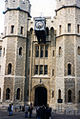 Jewel House, Tower of London (5679138650).jpg