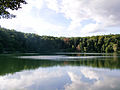 Jezioro Kociołek 2.JPG