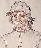 Hieronymus Bosch (circa 1450–1516)