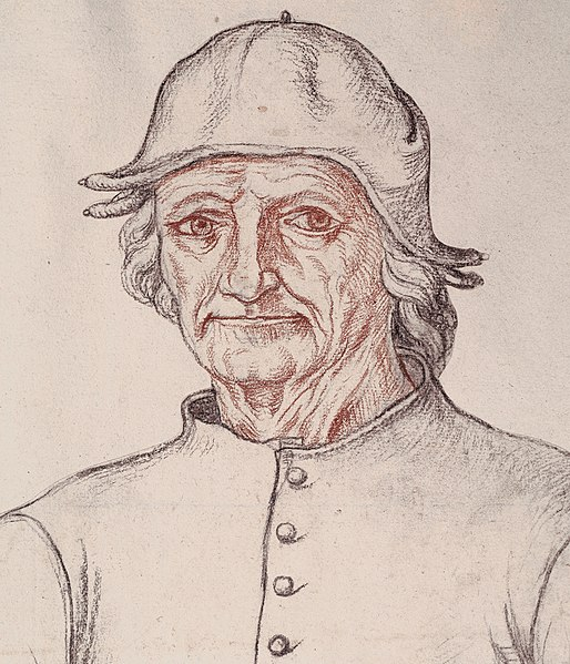 Ficheru:Jheronimus Bosch (cropped).jpg