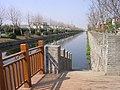 Jiangning, Nanjing, Jiangsu, China - panoramio (243).jpg