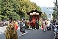Jidai Matsuri 2009 195.jpg
