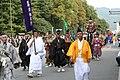 Jidai Matsuri 2009 261.jpg
