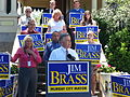 Jim Brass, Murray City, UT Councilman.jpg