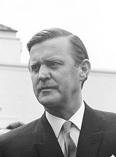 James Killen Australian politician