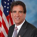 Jim Renacci, Official Portrait, 112th Congress (cropped).jpg