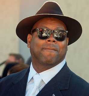 Jimmy Jam and Terry Lewis American R&B songwriting and record production team