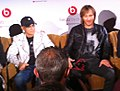 Jimmy Iovine & David Guetta.jpg