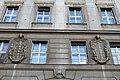 Jiná správní stavba ČSOB (Nové Město) Senovážné nám. 32 (2).jpg