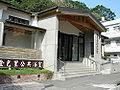 Jin-Shan-Public-Shower-room.jpg
