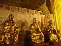 Jing'an Temple - 2007 - 08.JPG