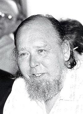 Joachim Schwarz