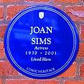 Joan Sims (8387788472).jpg