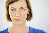 Joanna Augustynowska 1.jpg