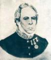 Joaquim Floriano de Toledo.png