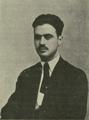 Joaquim Victor Vallarinho - Costa de Oiro 52 1939.png