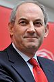 Job Cohen 2010.jpg