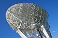 Jodrell Bank Mark II 12.jpg
