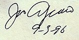 Joe Arpaio signature.jpg