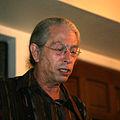 Joel Rafael 2006.jpg