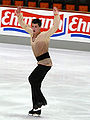 Joey Russell 2007 Nebelhorn Trophy.jpg